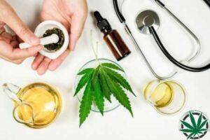 cbd-medicina