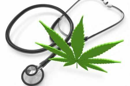 cbd preventivni medicina