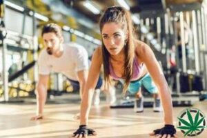 cbd-pro-fitness