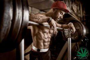 cbd-pro-sportovce-–-co-potrebujete-vedet-o-kanabidiolu