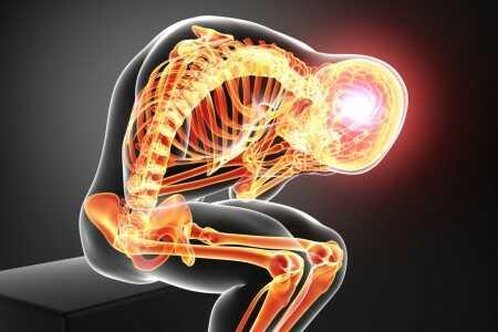 cbd proti chronicke bolesti 1