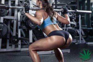 cbd-sexy-fitness