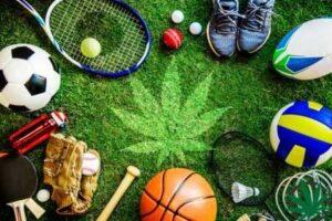 marihuana-ve-sportu
