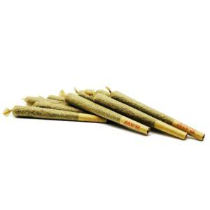 CBD-Joint-Pre-Rolls-ALIEN-DIESEL-1