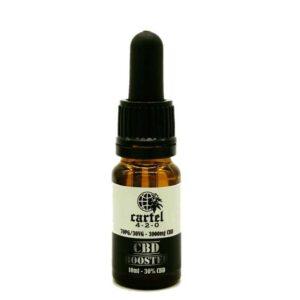 CBD-LIQUID-BOOSTER-3000-mg-70-30-cartel420