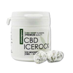 CBD-IceRock-80-CBD