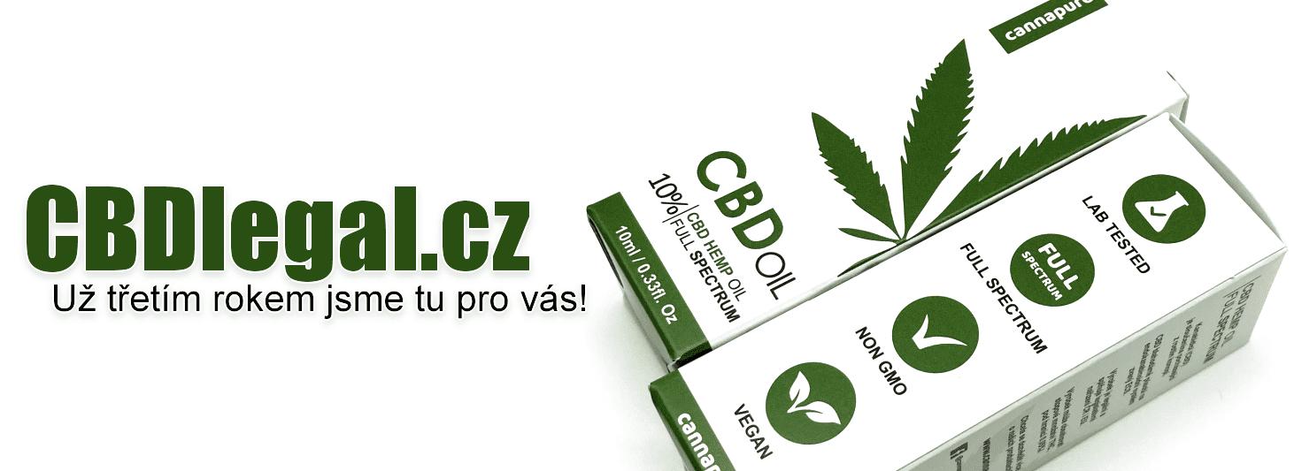 CBD-pro-zdravi-na-CBDlegal.cz