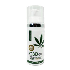 CBD-akne-gel-cannapure