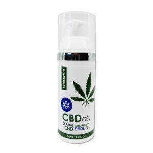 CBD-chladivy-gel-cannapure