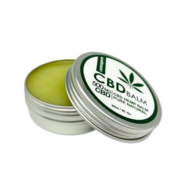 CBD-konopna-mast-balzam-cannapure