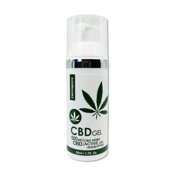 CBD-konopny-gel-cannapure