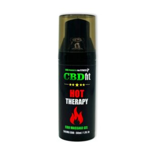 CBDfit-Hot-Therapy-gel