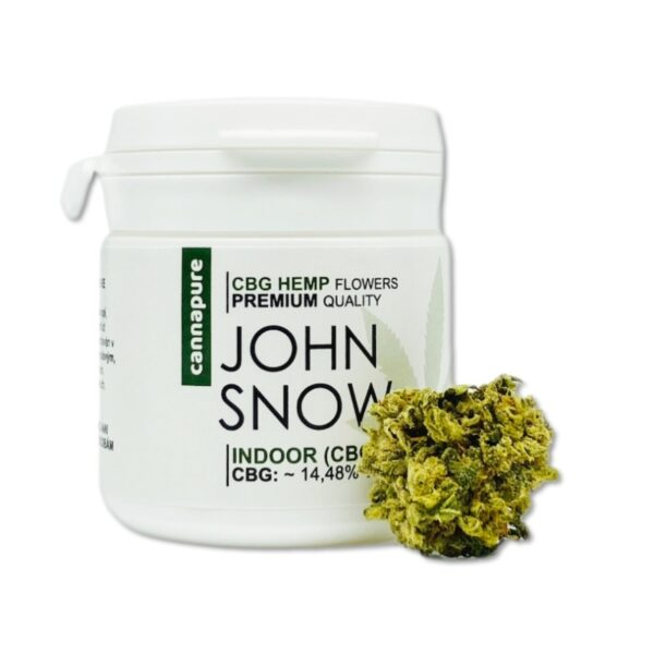 CBG-kvety-John-Snow