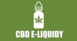 CBD-E-liquidy-na-CBDlegal