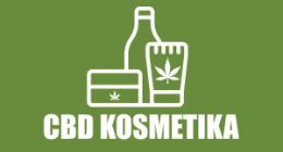 CBD-kosmetika-na-CBDlegal