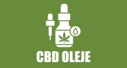 CBD-oleje-na-CBDlegal