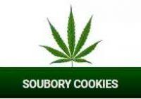 CBD-pro-zdravi-–-CBDlegal-cookies