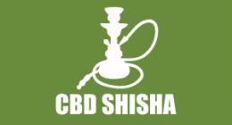 CBD-shisha-na-CBDlegal